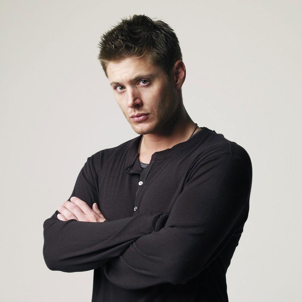 1 Mart 1978 doğumlu Jensen Ackles: Güneş Balık, Ay Yay. Supernatural dizisinin ünlü aktörünün yükselen burcu bilinmiyor.