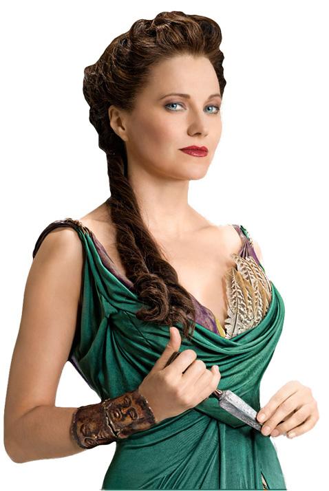 29 Mart 1968 doğumlu Lucy Lawless'ın Güneşi, Yükseleni ve Ayı Koç burcunda. Xena rolüyle belleklerimize kazınan, sonra da Spartacus dizisinde yer alan ünlü aktris Koç kadınının güçlü, vahşi ve seksi tarafını vurguluyor.