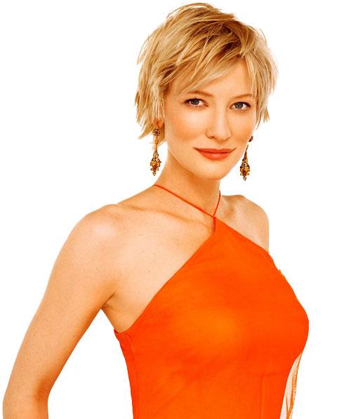 14 Mayıs 1969 Avustralya doğumlu aktris Cate Blanchett'in Güneş ve Yükseleni Boğa, Ay'ı Koç burcunda.