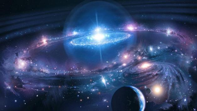 Astroloji Nedir?